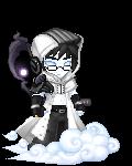 ryu_teepo_35's avatar