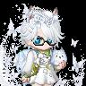 Spooky Bean's avatar
