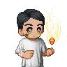 kirbyn1's avatar