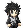 --Kuraii Shii--'s avatar