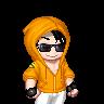 Kimchi Noodle's avatar