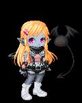 Aiko Konomichi's avatar