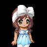 issa10 Fresh's avatar