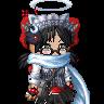 Pandapotamus's avatar