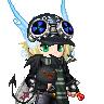Acelz's avatar