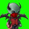 Rengaw's avatar