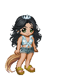 Rubyby's avatar