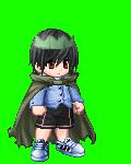 Xxphilip-2324xX's avatar