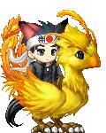 thuh's avatar