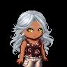 Raven Slithertongue's avatar