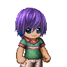 Newtorolvr21's avatar