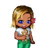 Jomari102's avatar