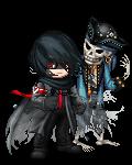 silent_assasin413's avatar