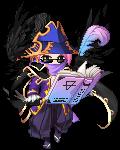 Universus's avatar