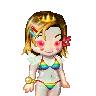 loxic's avatar
