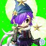 sn0w_IcHiGo's avatar