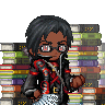 Kickass_Pwnage's avatar