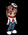 shesxbecky's avatar
