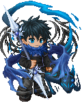 Shinobi-Legend