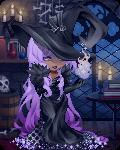 Pandarama_Llama's avatar