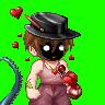 AngrodTellemaite's avatar