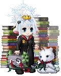 xxsnowfairyxx's avatar