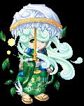 Cheesette's avatar