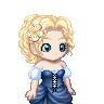 YuzenKoi's avatar