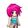 ll-Pures Mule-ll's avatar