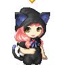 YamiNoAeris's avatar