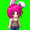 JoeyzGrl's avatar