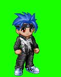 sasuke20020's avatar