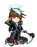 Volcom135's avatar