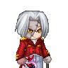 GlowDeath's avatar