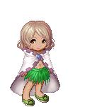 selena2Smexcii360's avatar