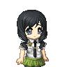 Heart Flava's avatar