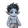 GOD OF ATHENAS's avatar