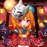 Kachimo's avatar