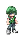 Curtis XD's avatar