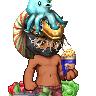 refrigirator's avatar