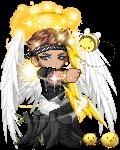 Landon McKat's avatar