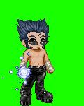 Adeano's avatar