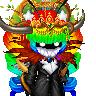 Sparkcil's avatar