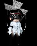 Polybear's avatar