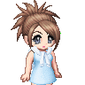 MannY_PuNKS's avatar