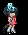 essicaja's avatar