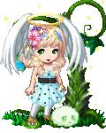 cocolat's avatar