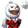 Hioarst's avatar