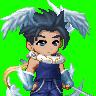 megaboy2101's avatar