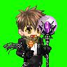 go2hell1000's avatar
